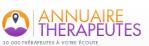 logo-annauire-therapeute