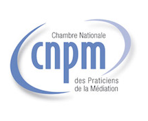 Capture logo mediation